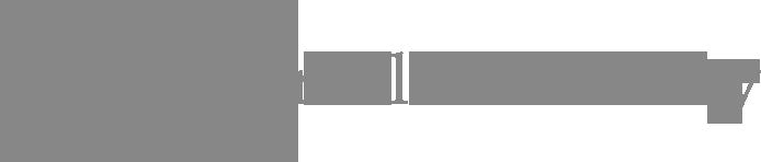 Cornell University C Logo
